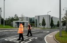 Đại gia và 'thiên đường': Công thức 'Hai người Ireland'