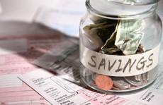 8 bước tiết kiệm tiền đơn giản ít người biết