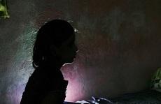 Ngày tàn của gã đàn ông nhòm ngó con gái của nhân tình