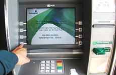 Vietcombank ra điều kiện phi lý