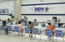 VCSC lạc quan dự báo tỉ suất sinh lời ROE của BIDV