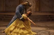 Nước Nga xem xét cấm phim 'Người đẹp và quái vật'