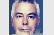 Bắt trùm tội phạm sửa mặt, lẩn trốn gần 30 năm