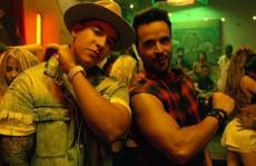 Ca khúc 'Despacito' phá kỷ lục lượng nghe trực tuyến