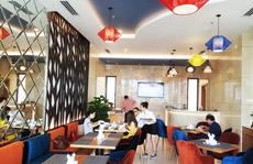 NAM Hotel & Spa - Khách sạn 4 sao mới hấp dẫn du khách tại Đà Nẵng