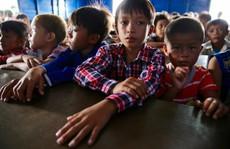 Cuộc sống cơ cực của Việt kiều tại Biển Hồ