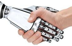 Giới trí thức văn phòng sắp phải 'ra đường' hàng loạt vì AI