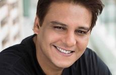 Đồng nghiệp tiếc thương đạo diễn Bollywood Abis Rizvi