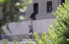 Khủng bố kép tại Tehran: IS lần đầu manh động trên đất Iran?