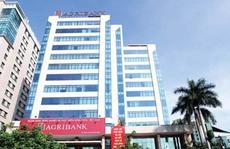 Agribank - Top 10 ngân hàng uy tín