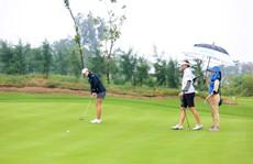 Artex Golf Tournament 2017 trở lại sân FLC Samson Golf Links với nhiều bất ngờ