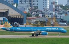 Vietnam Airlines ưu đãi lớn cho khách hàng mua vé đi Đông Nam Á