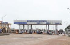 Chấp thuận giảm mức thu phí qua trạm BOT Quảng Trị