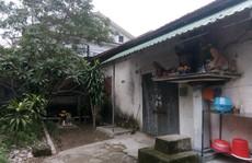 Xót xa Văn miếu Vinh thành phế tích