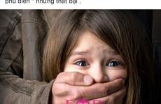 Bác tin đồn kẻ bắt cóc xuất hiện ở gần trường học Thừa Thiên- Huế