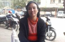 Chuộc người phụ nữ ở Trung Quốc, đưa lên Facebook tìm thân nhân