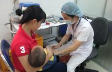 'Chống vắc-xin', hiện tượng nguy hiểm!