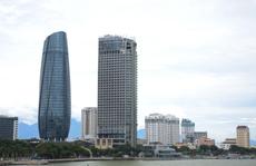 Đà Nẵng: Đề nghị dừng rà soát thu tiền sử dụng đất hàng trăm dự án và các khu đất