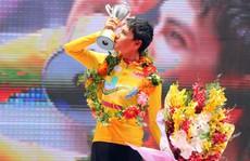 Đôi điều về nhà vô địch Lào gốc Pháp