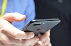 iPhone chính hãng một đổi một nâng lên 60 ngày ở Việt Nam