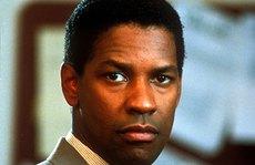 Denzel Washington đến gần giải Oscar 89?