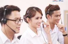 Thêm 2 kênh hỗ trợ khách hàng mới của BIDV