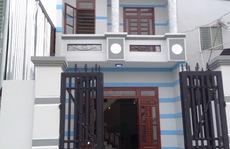 Mua được nhà gần trung tâm Sài Gòn nhờ tính toán thông minh