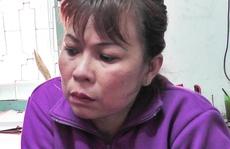 """Bắt """"nữ quái"""" lừa đảo khó tin ở Phú Quốc"""