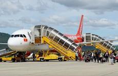 Vietjet tung 2 triệu vé 0 đồng bay nội địa và quốc tế