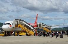 Vietjet dành tặng 700.000 vé bay khắp Việt Nam