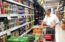 Nền 'kinh tế bia': Nào ta cùng dzô!