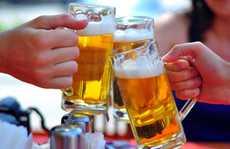 Vì sao miền Nam uống bia gấp đôi miền Bắc, gấp 10 lần miền Trung?