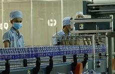 Bidrico và dấu ấn Hàng Việt Nam chất lượng cao