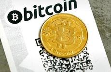 Giá Bitcoin tăng mạnh nhờ tách làm đôi