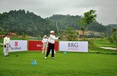 Việt Nam - Điểm đến du lịch golf hấp dẫn nhất Châu Á