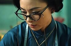 Ngô Thanh Vân kể khổ làm phim 'Cô Ba Sài Gòn'