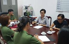 Ngô Thanh Vân muốn xử nghiêm khắc kẻ livestream lén phim 'Cô Ba Sài Gòn'