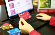 Không giao dịch vẫn mất 24,3 triệu đồng trong tài khoản Agribank