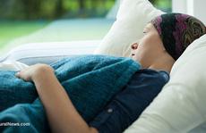 5 lầm tưởng phổ biến về bệnh ung thư