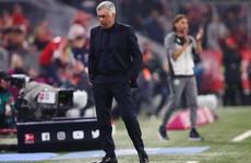 Ancelotti bị Bayern sa thải: Lật mặt phản đồ