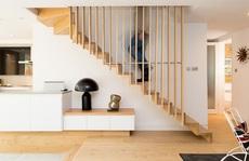 Tránh được 10 lỗi thiết kế này, nhà bạn sẽ bền đẹp lâu dài