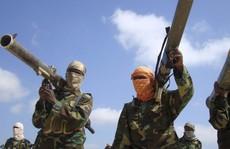 Mối nguy Al-Qaeda và IS tái hợp