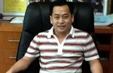 Dự án hơn 2.600 tỉ đồng của Vũ 'nhôm' ở Sơn Trà có bị thu hồi?