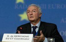 FBI châu Âu - điều ước khó thành
