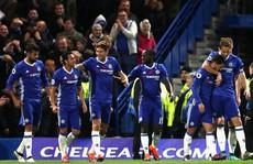 Điều đặc biệt về chuỗi trận thắng dài nhất ở Premier League