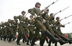 Trung Quốc đánh 'đòn gió' ở biên giới Ấn Độ?