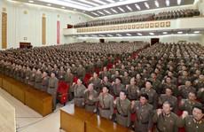 Triều Tiên khó bắn nổi máy bay Mỹ
