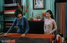 Phim Việt xoay sang 'độc', 'lạ'