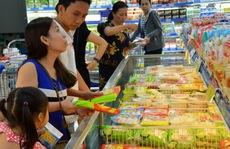 'Cởi trói' cho doanh nghiệp thực phẩm