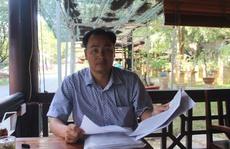 Vụ án gây băn khoăn dư luận Đồng Nai